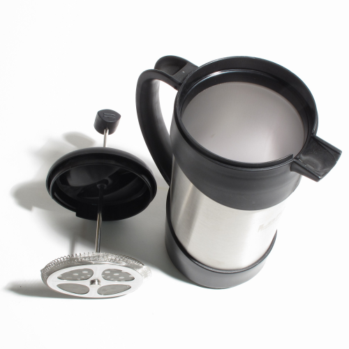 Thermoedelstahl-Cafetiere 1,0l
